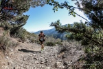 ©iancorless.com_UltraPirineu2015-1020