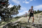 ©iancorless.com_UltraPirineu2015-1150