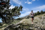 ©iancorless.com_UltraPirineu2015-1152