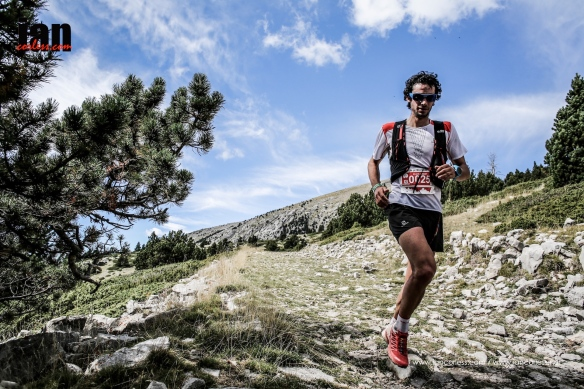©iancorless.com_UltraPirineu2015-1155