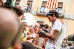 ©iancorless.com_UltraPirineu2015-1447