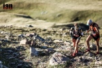 ©iancorless.com_UltraPirineu2015-2824