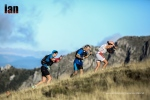 ©iancorless.com_UltraPirineu2015-2838
