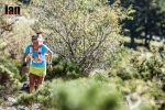 ©iancorless.com_UltraPirineu2015-3026