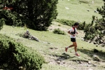 ©iancorless.com_UltraPirineu2015-3247