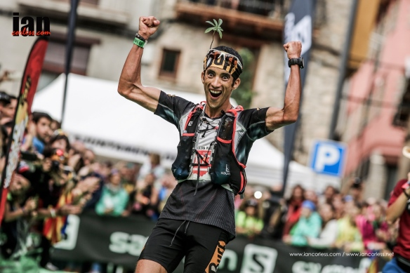 ©iancorless.com_UltraPirineu2015-3528