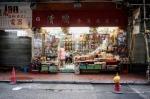 ©iancorless.com_Lantau2Peaks2015-4056