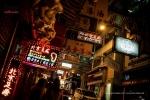 ©iancorless.com_Lantau2Peaks2015-4064