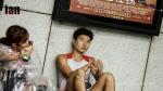 ©iancorless.com_Lantau2Peaks2015-8724