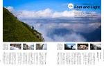 Japan_FastandLight_SRTV