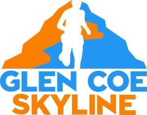 Glencoe-Skyline