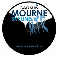 Mourne Skyline MTR