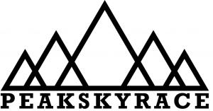 Peakskyrace-logo-1024x539