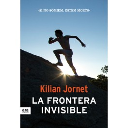the-invisible-border