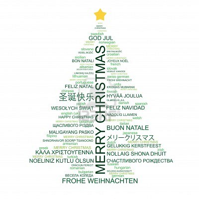 merry-christmas-tree-shaped-from-letters-in-different-languages