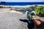©iancorless.com_Lanzarote2016-01170