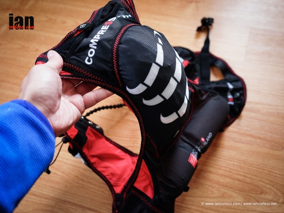 ©iancorless.com_Compressport-00211