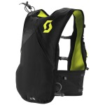 SCOTT TRAIL PRO TR' 6.0 PACK 1