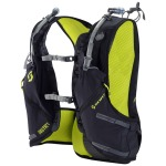 SCOTT TRAIL PRO TR' 6.0 PACK 2