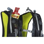 SCOTT TRAIL PRO TR' 6.0 PACK 3
