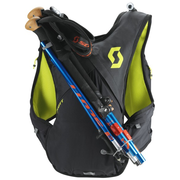 SCOTT TRAIL PRO TR' 6.0 PACK 5