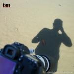 ©iancorless.com_TCC2016-9268