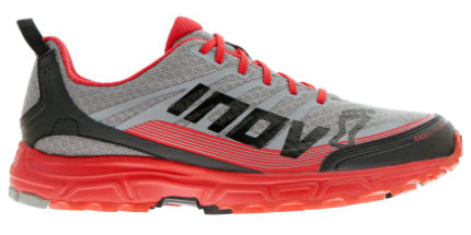 Inov-8-Race-Ultra-290-Shoes-SS16-Offroad-Running-Shoes-Grey-Red-Black-SS16-5054167431