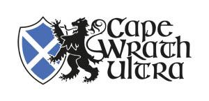 CapeWrathUltralogo