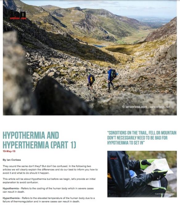 Hypothermia_RunUltra