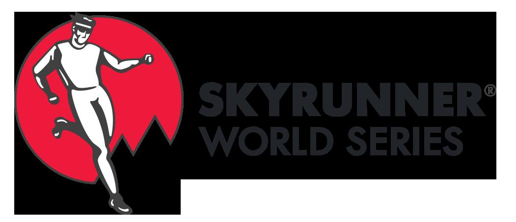 LOGO_SKYRUNNER_WORLD_SERIES_horizontal