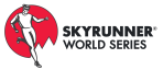 LOGO_SKYRUNNER_WORLD_SERIES_horizontal