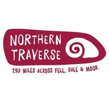 NorthernTraverselogo