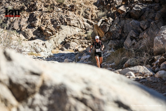 ©iancorless.com_Richtersveld2016_Day2-3774