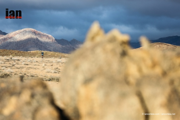 ©iancorless.com_Richtersveld2016_Day3-4057