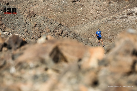 ©iancorless.com_Richtersveld2016_Day5-5545
