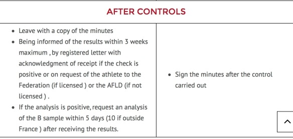 AFLD_aftercontrols