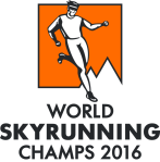 LOGO_SKYRUNNING_WORLD_CHAMPS-768x778
