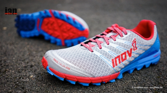 ©iancorless.com_inov8_TrailTalon250-06494