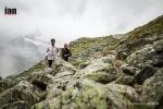 ©iancorless.com_MatterhornUltraks2016-0017