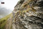 ©iancorless.com_MatterhornUltraks2016-0031