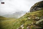 ©iancorless.com_MatterhornUltraks2016-0040