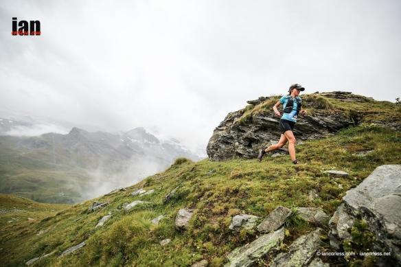 ©iancorless.com_MatterhornUltraks2016-0053