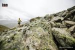 ©iancorless.com_MatterhornUltraks2016-0071