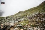 ©iancorless.com_MatterhornUltraks2016-0106
