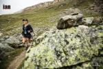 ©iancorless.com_MatterhornUltraks2016-0141