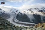 ©iancorless.com_MatterhornUltraks2016-8612