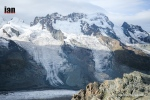 ©iancorless.com_MatterhornUltraks2016-8620