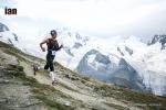 ©iancorless.com_MatterhornUltraks2016-8660