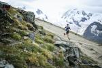 ©iancorless.com_MatterhornUltraks2016-8698