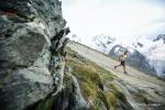 ©iancorless.com_MatterhornUltraks2016-8709